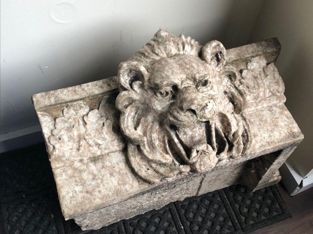 Lion Terracotta e1566481816571 jpg?resize=1080,810.