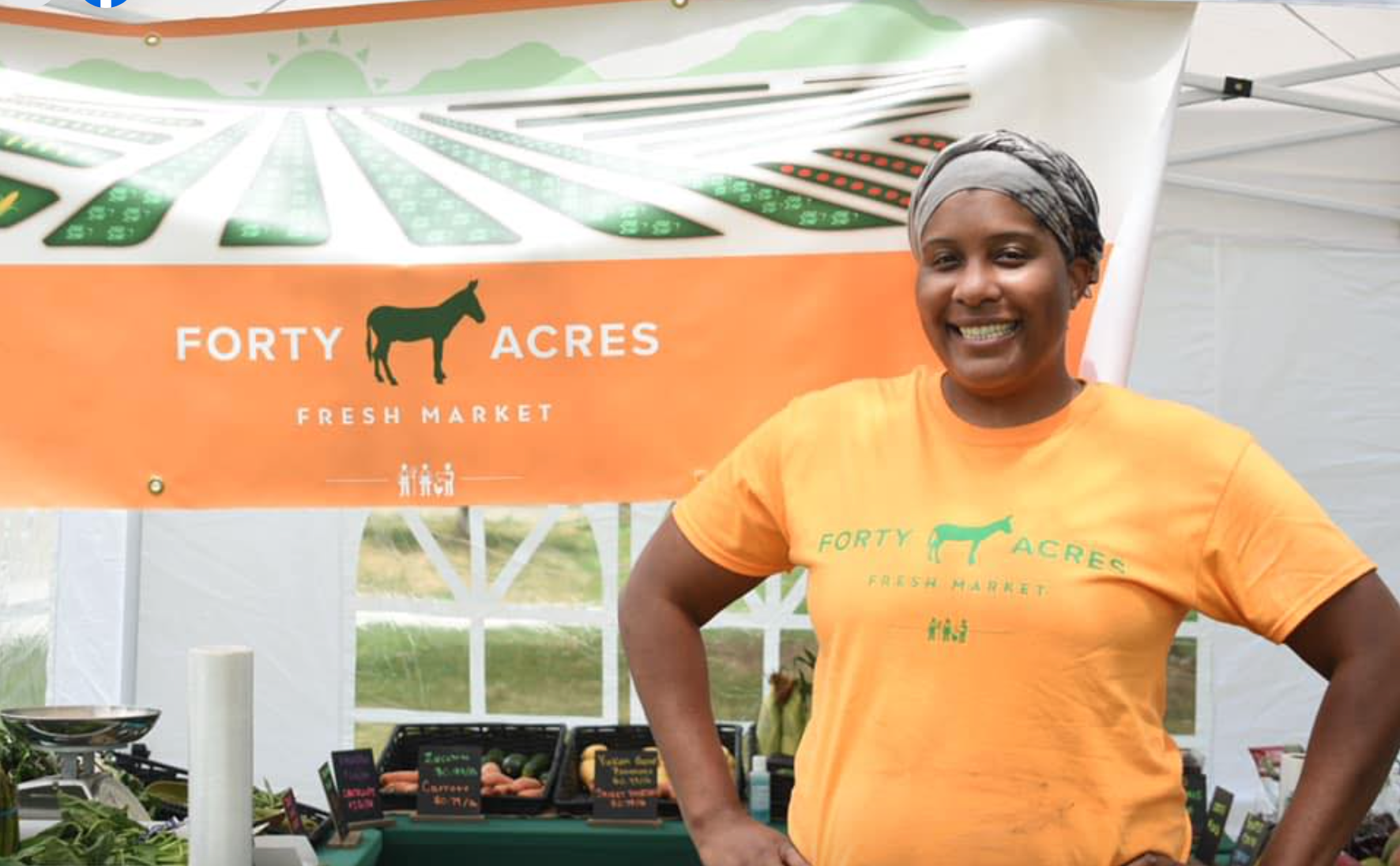Black Owned Grocery Store Coming To Austin After Save A Lot Closes In West Side Food Desert