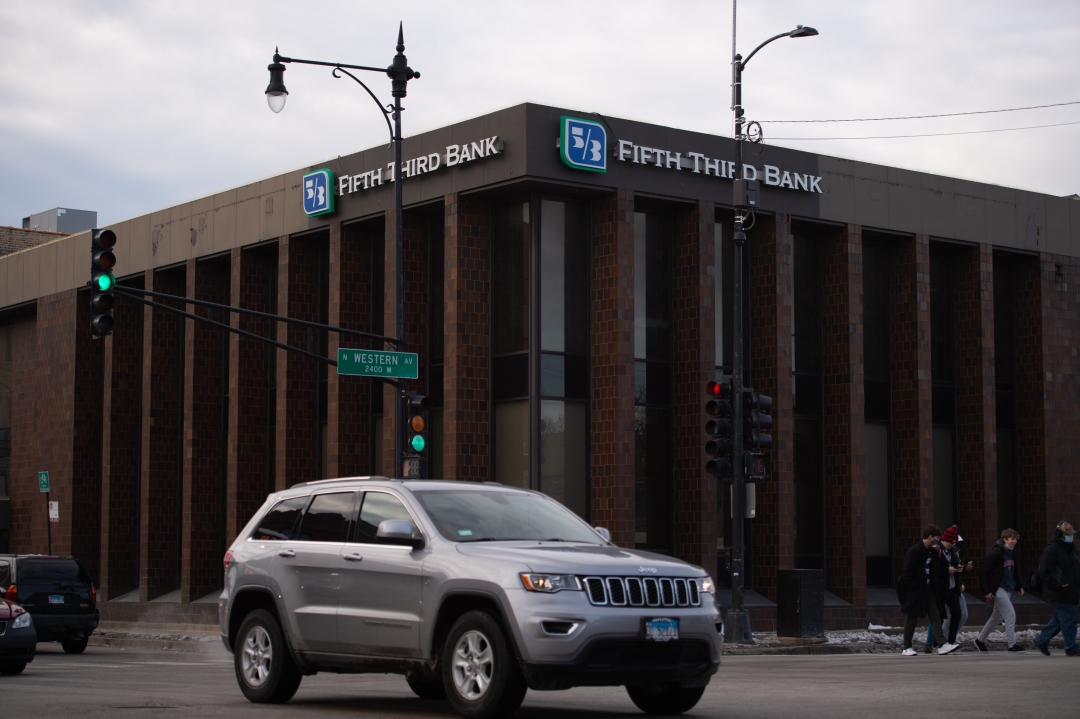 Lincoln Square Alderman Pushes Zoning Change To Force Developer To Reveal Mystery Grocer
