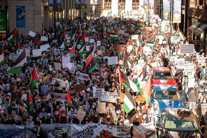 Palestinian-protest.jpg?w=710